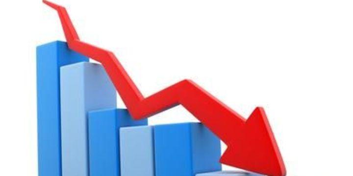 Vakıf ve Ziraat Katılım da konut finansman oranlarını indirdi