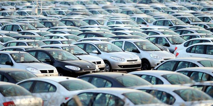 Otomotiv sektörüne ÖTV kolaylığı Resmi Gazete