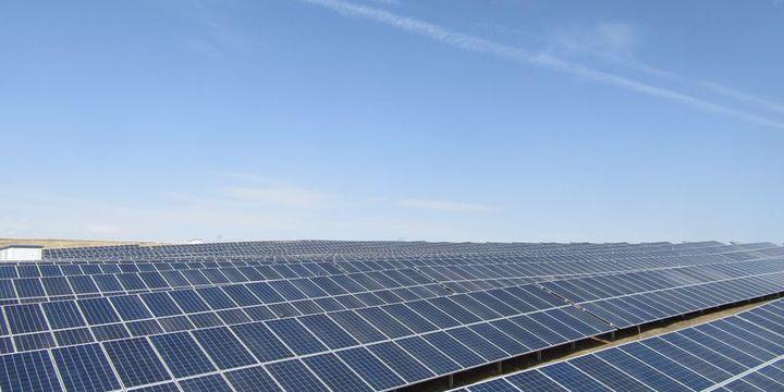 Tatlı su sıkıntısına güneş enerjili çözüm