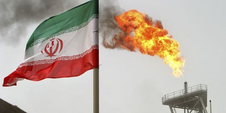 Gazda fiyat dengesini İran bozdu