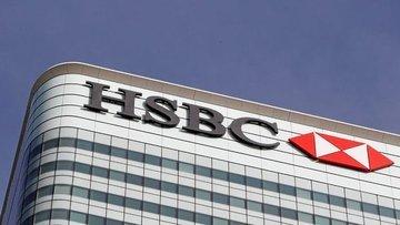 HSBC blockchain teknolojisi ile ilk ticari işlemi gerçekl...