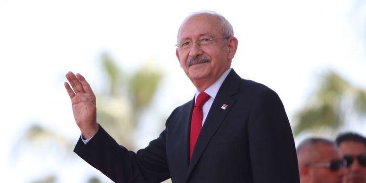 Kılıçdaroğlu: Biz faizi düşüreceğiz, OHAL