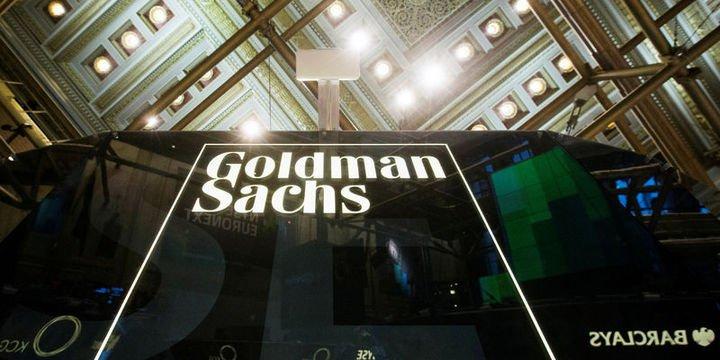 Goldman: Türkiye cari açığı 2018