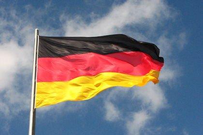 Almanya ilk çeyrekte beklentinin altında büyüdü