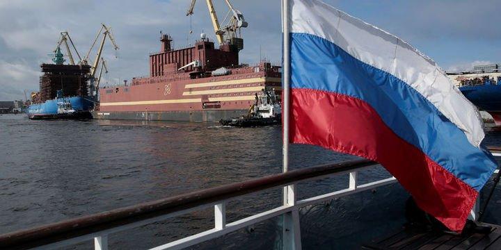 Rus ekonomisi beklentilerin altında büyüdü
