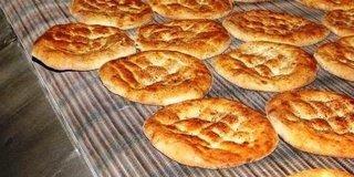 Halk Ekmek, Ramazan pidesini 1 liradan satacak