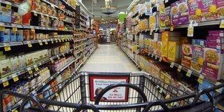 Türkiye'de market sayısı 2024'te 44 bine çıkacak