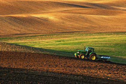 İş Bankası Tarım Çalıştayı düzenledi