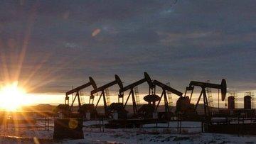 Brent petrol 2014'ten bu yana ilk kez varil başına 80 $'a...