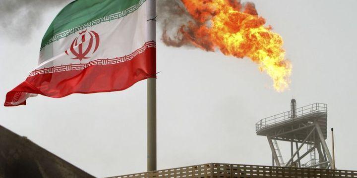 İran ile İngiliz konsorsiyumu arasında petrol anlaşması
