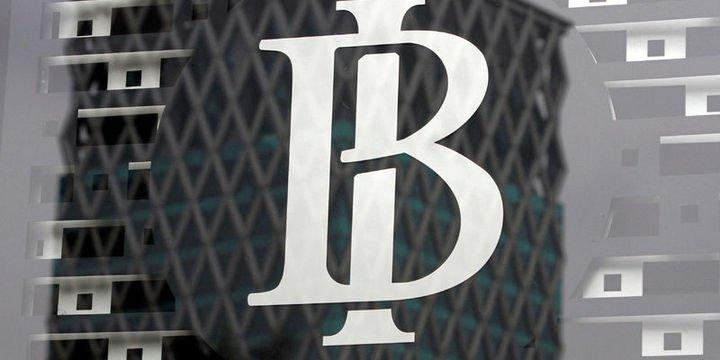 Endonezya Merkez Bankası faiz artırdı