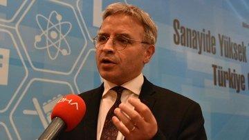 Prof. Dr. Gökmen: Türkiye tarımda verimlilik sorunu yaşıyor