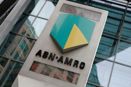 ABN Amro yıl sonu dolar/TL tahminini yükseltti