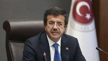 ABD'nin gümrük vergisi uygulamasına Türkiye'den karşılık ...
