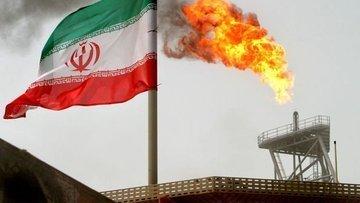 """""""Jeopolitik riskler"""" petrol fiyatlarını nasıl etkileyebilir?"""