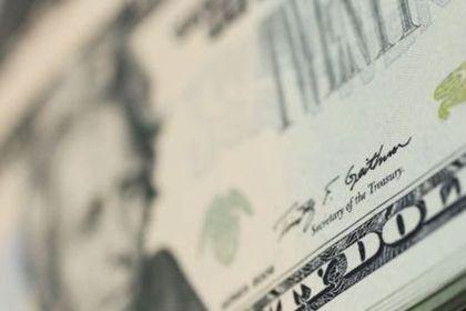 """Dolar """"ticaret endişeleri""""nin azalmasıyla hafta..."""