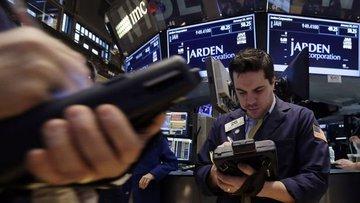 Küresel Piyasalar: Dolar ABD hazine tahvili faizleriyle y...