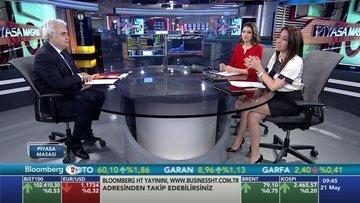 UEA/Birol: Nükleer enerji Türkiye için olmazsa olmaz bir ...