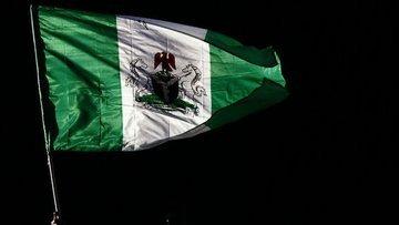 Nijerya 1. çeyrekte yıllık % 1.95 büyüdü