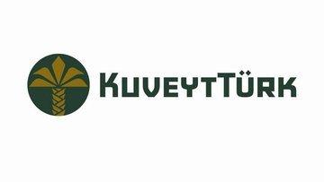 Kuveyt Türk'ten 310 milyon liralık kira sertifikası ihracı