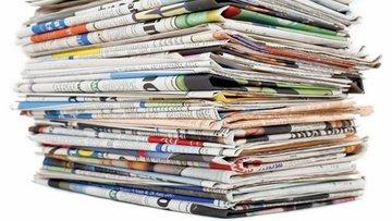 Ekonomi basınında bugün - 21 Mayıs 2018