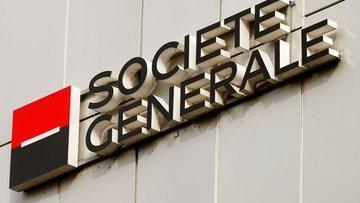 SocGen: Rand TL'nin üzerinde performans göstermeyi sürdür...