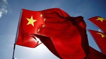 Çin otomobillerdeki gümrük vergisini % 15'e düşürecek