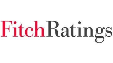 Fitch: Türkiye'de para politikası bağımsızlığının azalmas...