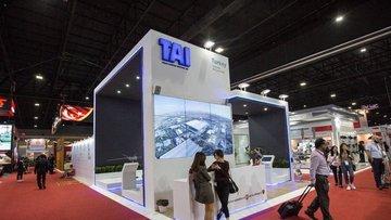 TAI ile Boeing arasında yeni anlaşma imzalandı