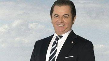 Hakan Ateş: Yönetimimiz iş başında, DenizBank ismi de kal...