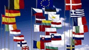 AB, yeni ticaret anlaşması müzakerelerine başlıyor