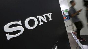 Sony, EMI Music'in yüzde 60 hissesini 1.9 milyar dolara aldı