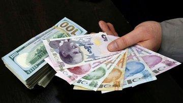 RenCap: Türkiye'nin sermaye kontrollerine gideceği endişe...