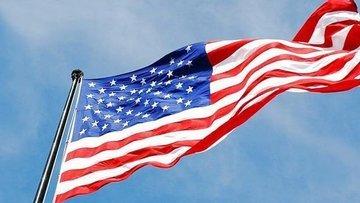 ABD 5 İran vatandaşı hakkında yaptırım kararı aldı
