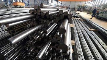 Türkiye'den ABD'nin çelik ve alüminyuma ek vergisine hamle