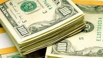 """Dolar """"Fed"""" öncesi yükseldi"""