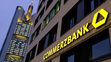 Commerzbank: TCMB Haziran'ı beklerse dolar/TL (tahminen) ...