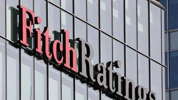 Fitch: ABD'de yükselen enflasyon riski verilerde görülüyor