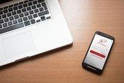 e-Devlet'teki 2 uygulamaya milyonlar akın etti