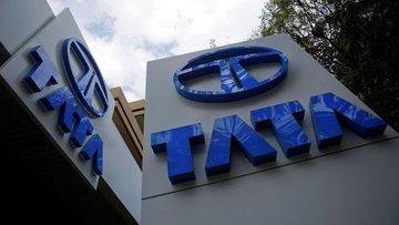 Tata'nın 4 çeyrek karı tahminlerin altında kaldı