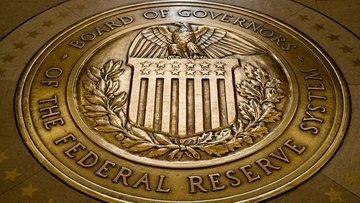 """Fed tutanakları: Gelecek faiz artırımı """"yakında"""" olabilir"""