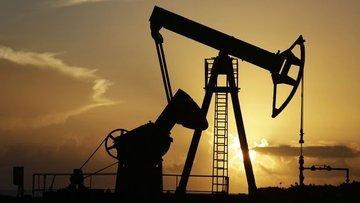 Petrol 72 doların altında kayıplarını korudu