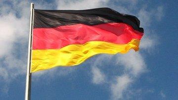 Almanya ilk çeyrekte beklentiye paralel büyüdü