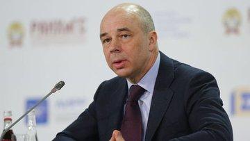 Rusya: Avrupa ile ticarette euroya geçebiliriz