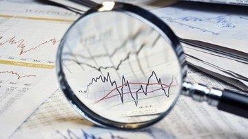 Finansal Hizmetler Güven Endeksi mayısta arttı