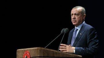 AK Parti Beyannamesi: Dalgalı döviz kuru rejimi sürdürülecek
