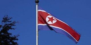 """K. Kore """"Trump'ın iptali""""ne rağmen ABD ile görüşmelere hala açık"""