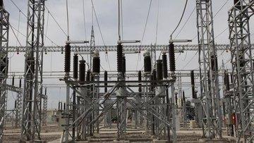 Elektrik üretimi martta yüzde 2,9 arttı