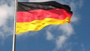 Almanya'da IFO Endeksi beklentiyi aştı