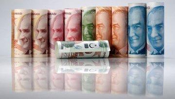 Dolar/TL 4.72'li seviyelerde seyrediyor